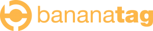 bananatag-logo-horizontal-color-lrg